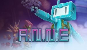 A.N.N.E PC Game + Torrent Free Download Full Version