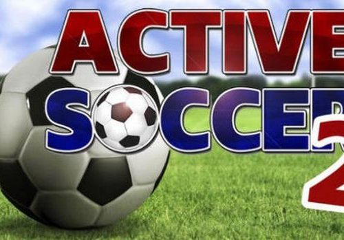 Active Soccer 2 PC Game Latest Free Download