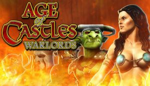 Age of Castles: Warlords PC Game + Torrent Free Download