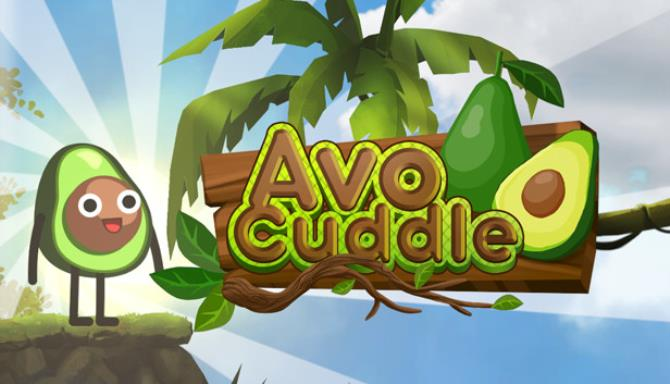 AvoCuddle PC Game + Torrent Latest Free Download