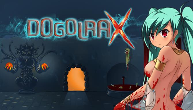 Dogolrax PC Games + Torrent Free Download