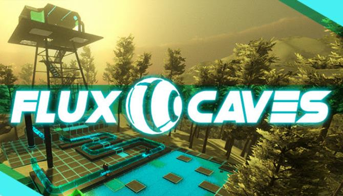 Flux Caves PC Game + Torrent Latest Free Download