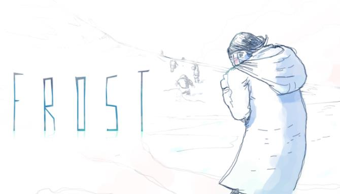 Frost PC Games + Torrent Free Download