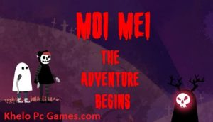 Moi Mei PC Game + Torrent Free Download Full Version
