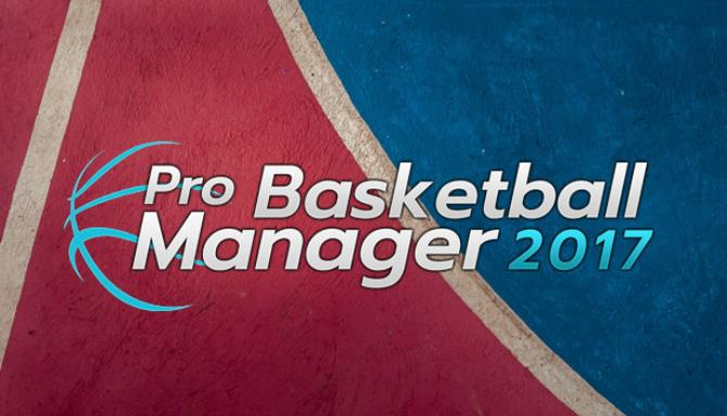 Pro Basketball Manager PC Games + Torrents Free Download