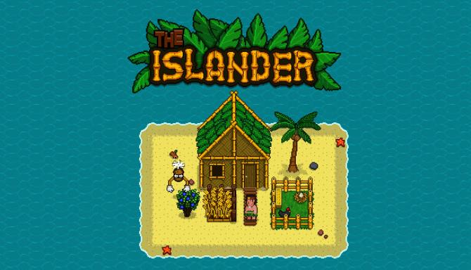The Islander PC Game Free Download