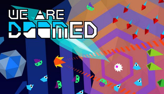 WE ARE DOOMED PC Game + Torrent Free Download