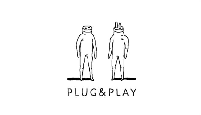 Plug & Play PC Game + Torrent Free Download (v1.1.1)
