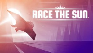 Race The Sun PC Game Free Download