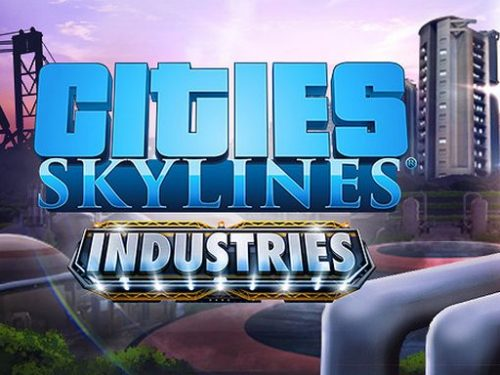 Cities: Skylines PC Game Free Download (v1.12.1-f2 & ALL DLC)