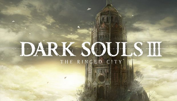 Dark Souls III The Ringed City Free Download Latest