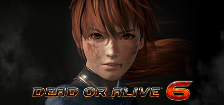 Dead or Alive 6 PC Game Free Download Latest