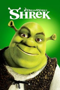 Shrek SuperSlam PC Game Free Download Latest