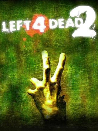 Left 4 Dead Free Download Pc Game Setup Full Version