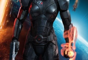 Mass Effect Free Download Full Version Pc Game Setup