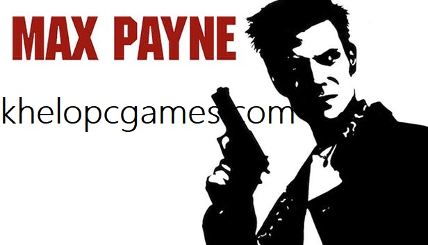 Max Payne Free Download Full Version Pc Game Setup