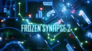 Frozen Synapse 2 PC Game Free Download Latest