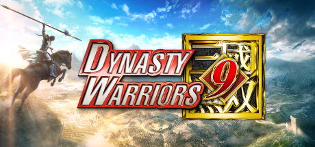 DYNASTY WARRIORS 9 Free Download Full Version PC Game Setup