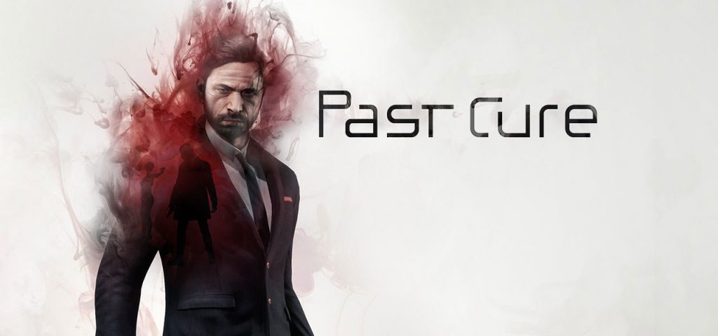 Past Cure Free Download Full Version Pc Game Setup