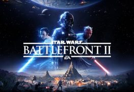 STAR WARS Battlefront II Free Download Pc Game Full Version Setup