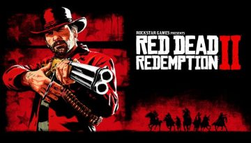 Red Dead Redemption 2 CPY Crack PC Game Free Download Full version Setup