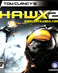 Tom Clancy's H.A.W.X. 2 Free Download Full Version