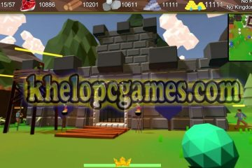 No King No Kingdom Pc Game Full Version Free Download
