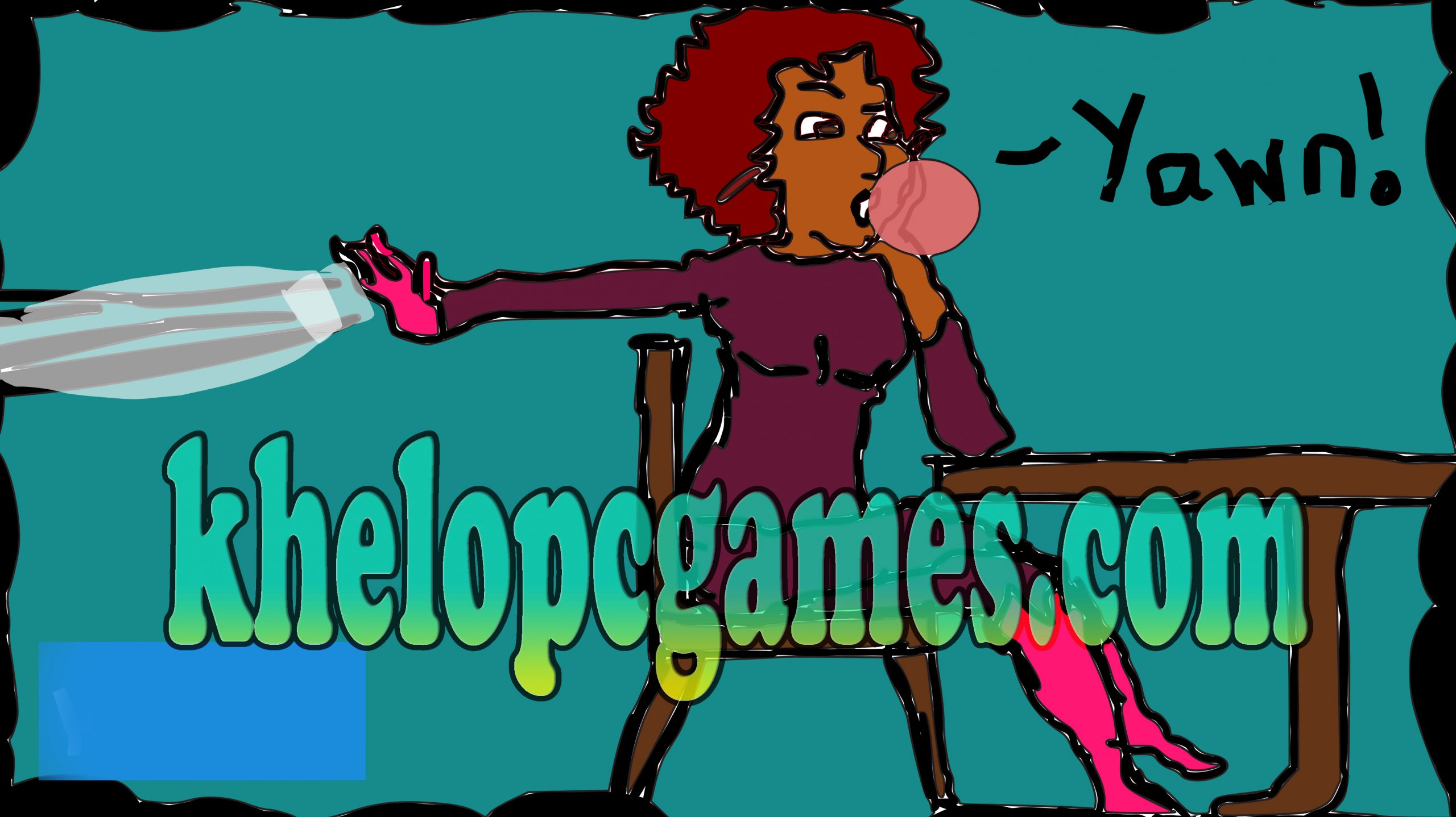 A Player's Heart Pc Game Full Version Free Download