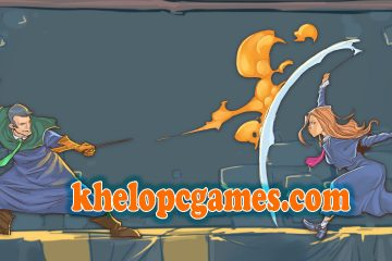 Perky Little Things Pc Game Full setup Free Download