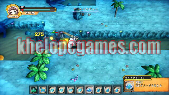 Tower of the Approval CODEX 2020 Pc Game Free Download
