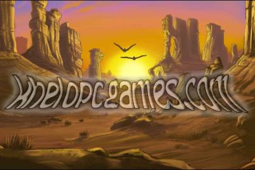 Dune Sea CODEX 2020 Pc Game Free Download
