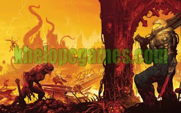 Monster Girl Club Bifrost 2020 Highly Compressed Pc Game Free Download