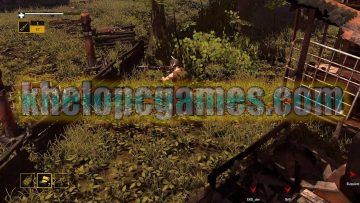 Withstand: Survival Highly Compressed 2020 Pc Game Free Download