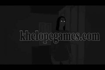 Angels That Kill – The Final Cut CODEX 2020 Pc Game Free Download