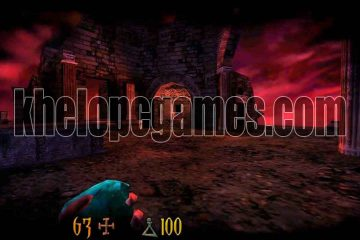 Oneiros Highly Compressed 2020 Pc Game Free Download