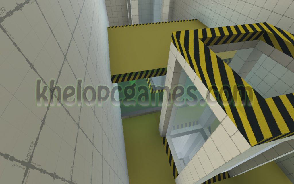 Conc Jump Highly Compressed 2020 Pc Game Free Download