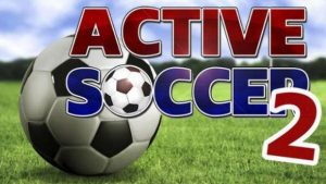 Active Soccer 2 PC Game + Torrent Free Download