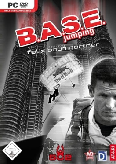 B.A.S.E. Jumping: Pro Edition PC Game Free Download