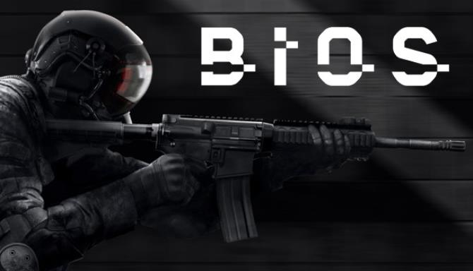 BIOS PC Game + Torrent Free Download