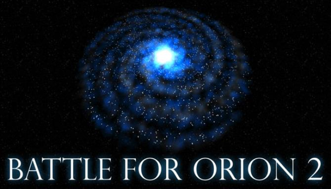 Battle for Orion 2 PC Games + Torrent Free Download