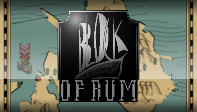 Block of Rum Free Download PC Game