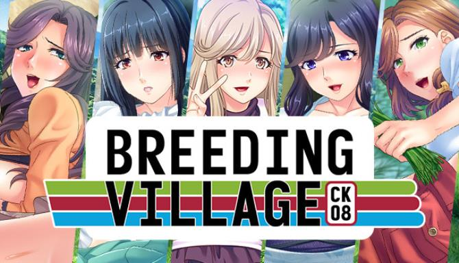 Breeding Village PC Game + Torrent Free Download