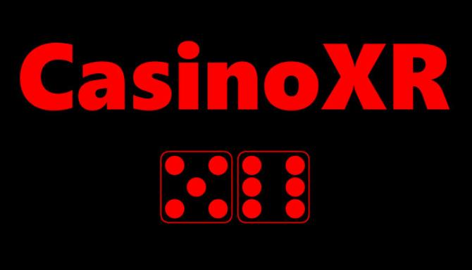 CasinoXR PC Game + Torrent Latest Free Download