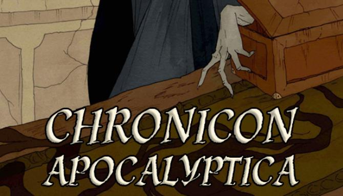 Chronicon Apocalyptica PC Game Free Download