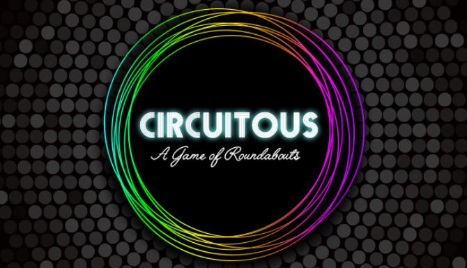 Circuitous PC Game + Torrent Free Download