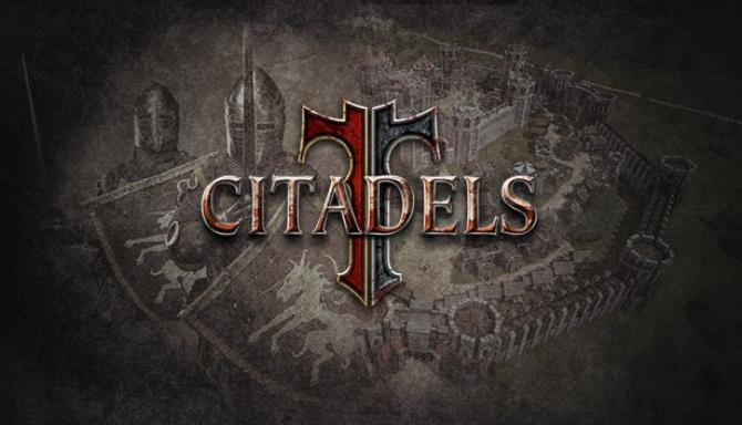Citadels PC Games Free Download