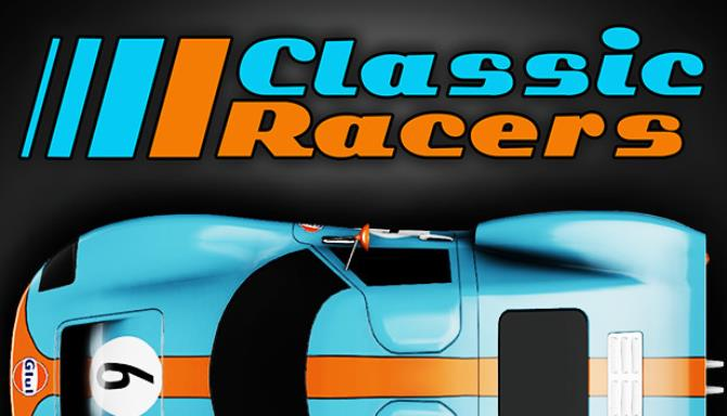 Classic Racers PC Game + Torrent Latest Free Download