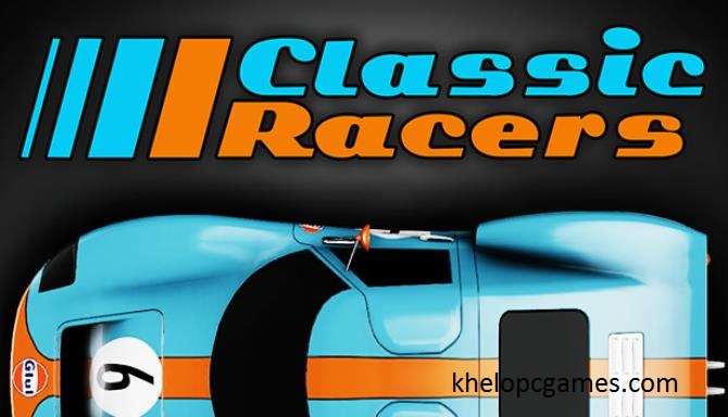 Classic Racers PC Game + Torrent Free Download Full Version