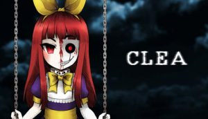 Clea / 克莉 PC Game + Torrent Free Download Full Version