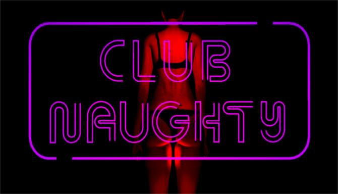 Club Naughty PC Game Free Download